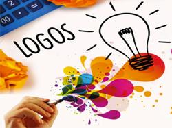 Eurofull Mendoza | Diseño Gráfico y Branding