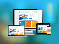 Eurofull Mendoza | Desarrollo Web y Apps Móviles