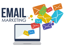 Eurofull Mendoza | Email Marketing